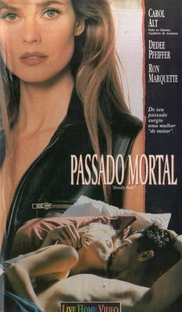 Passado Mortal - Poster / Capa / Cartaz - Oficial 1