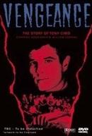 Justiça pelas Próprias Mãos (Vengeance: The Story of Tony Cimo)