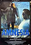 Amnésia (Amnésia)