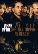 Arne Dahl: Até o Topo da Montanha (Arne Dahl: Upp Till Toppen Av Berget)