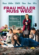 Frau Müller muss weg! (Frau Müller muss weg!)