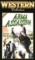 Arma Assassina (Fair Play)