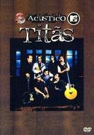 Acústico MTV - Titãs