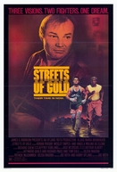 Ruas de Ouro (Streets of Gold)