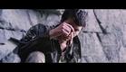 TEAR ME APART - Trailer (2016) Post Apocalyptic Horror