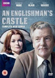 An Englishman's Castle - Poster / Capa / Cartaz - Oficial 1