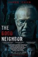 O Bom Vizinho (The Good Neighbor)