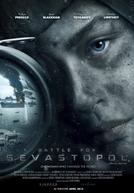 Batalha de Sevastopol