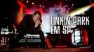 Linkin Park: Live in São Paulo