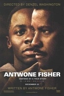 Voltando a Viver (Antwone Fisher)