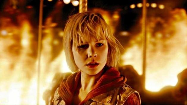 Atriz Fala Sobre as Futuras Sequências de 'Silent Hill'