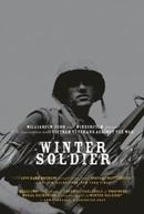 Winter Soldier (Winter Soldier)
