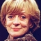 Maggie Smith (I)