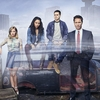 Crítica | Travelers - 1ª Temporada - Sons of Series