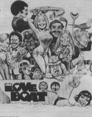 Pacific Princess - O Barco do Amor (The Love Boat)