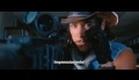 Os Perdedores - Trailer