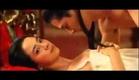 영화 쌍화점 A Frozen Flower, 2008 메인 예고편 Main Trailer