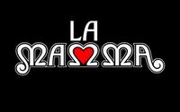 La Mamma - Poster / Capa / Cartaz - Oficial 1