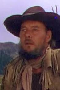 Tex Holden