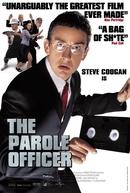 Um Agente em Apuros (The Parole Officer)