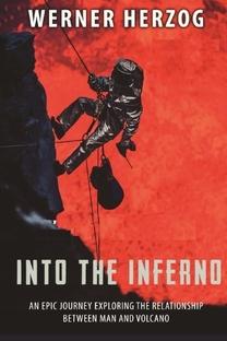 Visita ao Inferno - Poster / Capa / Cartaz - Oficial 2
