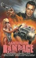 Violência Americana (American Rampage)