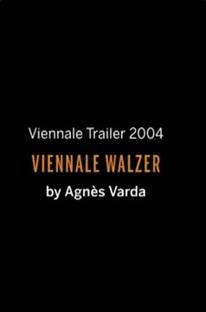 Viennale Walzer - Poster / Capa / Cartaz - Oficial 1