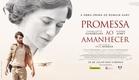 Promessa Ao Amanhecer (La promesse de l'aube) - Trailer legendado