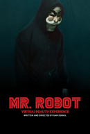 Mr. Robot: Virtual Reality Experience - 360° (Mr. Robot: Virtual Reality Experience - 360°)