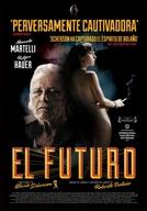 O Futuro (Il futuro)