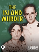 Assassinato no Havaí (American Experience: The Island Murder)