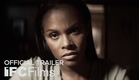 An Acceptable Loss ft. Tika Sumpter & Jamie Lee Curtis - Official Trailer I HD I IFC Films