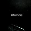 Human Factor (Human Factor)