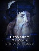 A Verdadeira Face de Leonardo Da Vinci (Leonardo, Il Ritratto Ritrovato)