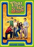 That '70s Show (3ª Temporada) (That '70s Show (Season 3))