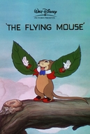 O Rato Voador (The Flying Mouse)