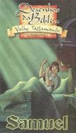 Desenhos da Bíblia - Velho Testamento: Samuel (Animated Stories from the Bible: Samuel the Boy Prophet)