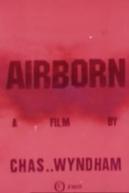 Airborn (Airborn)