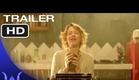The Extraordinary Tale of the Times Table clip - Trailer #1 - Subtitulado al Español