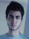 Renan Prates Alves