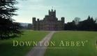 Downton Abbey - Season 6 Trailer