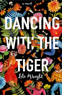 Dancing With The Tiger - Poster / Capa / Cartaz - Oficial 1