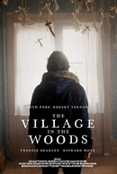 The Village in the Woods (The Village in the Woods)