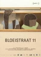 Bloeistraat 11 (Bloeistraat 11)