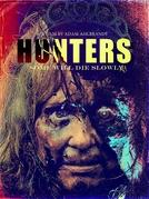 Hunters (Hunters)