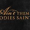 "Amor bandido em novo trailer de ""Ain't Them Bodies Saints"""