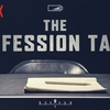 Crítica: The Confession Tapes (2017, Kelly Loudenberg)