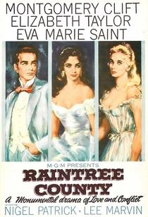 A Árvore da Vida - Poster / Capa / Cartaz - Oficial 1