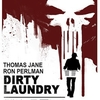 Sessão Curta+: Dirty Laundry (2012)