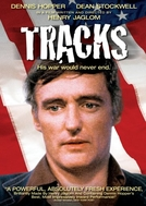 Tracks (Tracks)